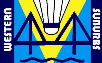WSBA Members – Information re 2020 Membership Fees